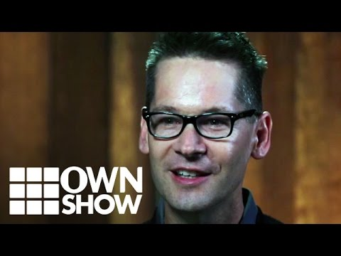 How to Tell If a Friend's Empathetic...Or Secretly Selfish | #OWNSHOW | Oprah Online