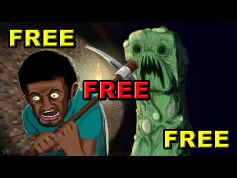 How to Play Minecraft for Free Online [NO DOWNLOAD]