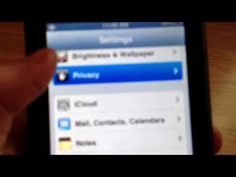 How to get any PS3 or Xbox 360 game on your iPhone