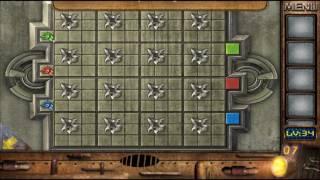 Can You Escape The 100 Room 6 Level 32 Walkthrough Pakvimnet Hd