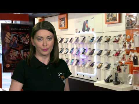 ORANGE EKSPERT - Jak zabezpieczyć kartę SIM kodem PIN?