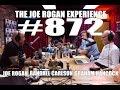 Joe Rogan Experience 872 Graham Hancock Randall Carlson