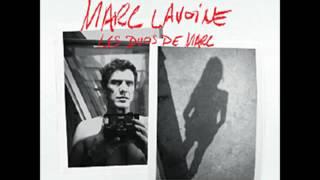 Marc Lavoine - Dis-moi que l'amour
