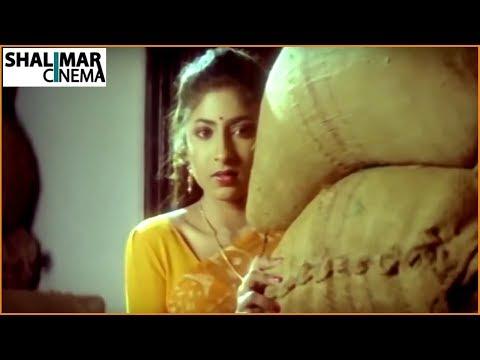 Xxx Mp4 Actress Subhashri Scenes Back To Back Telugu Latest Movies Scenes Shalimarcinema 3gp Sex
