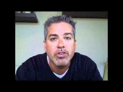 Dissolution of  Marriage in Florida: iChatMediation.com