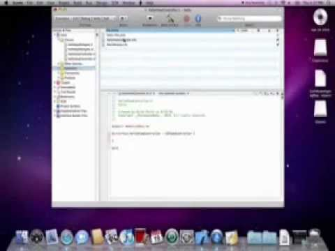 iPhone App Creator Software no more FREE