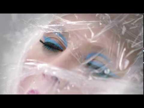 """¡""""Universe In Me"""" de Soraya ya tiene un nuevo y doble segundo single: """"Neon Lovers"""" para Europa y """"El Huracán"""" para países hispanos!"""