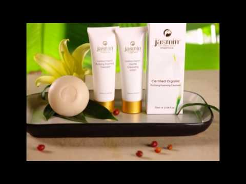 Best Natural Skin Care Australia