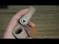 EASY way to make a FIREWORK SHELL - Nicolas Salenc PBP
