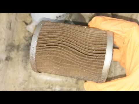 Jeep Cherokee Coolant Filter long term Review