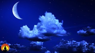 Relaxing Sleep Music, Classical Sleep Music, Deep Sleep Music, Insomnia, Sleeping Music, ♫E082