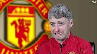 """Premier League is Back """"Impressions""""!!"""