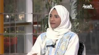 سعودية تثبت خطها على باصات دبي