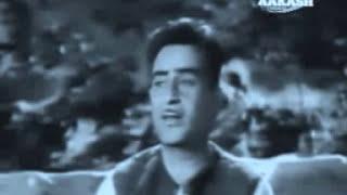 mehtab tera chehra.. mukesh- lata mangeshkar- shailendra-shankar jaikishan-aashiq-1962