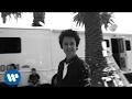 Green Day - Bang Bang (Video Shoot Behind The Scenes)