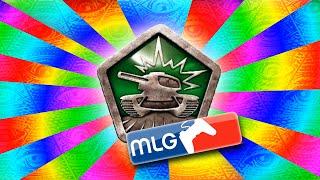 Mlg Tanki Online - Funny Video