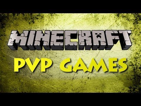 Minecraft: Capture The Flag Server   Huge Teams