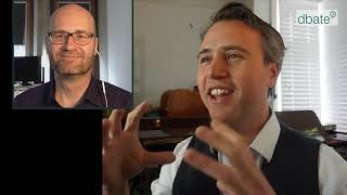 #Corona-Interviews: Simon Wallfisch über Brexit und Corona
