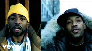 Download Method Man, Redman - Y.O.U. Video