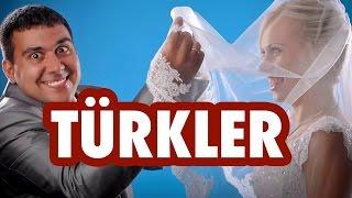 Download Türk İnsanı ile İlgili İlginç Bilgiler Video