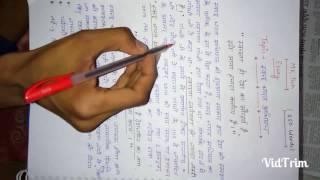 How to write an impressive essay + स्वच्छ भारत अभियान निबंध   (must watch till the end)