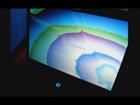 Dead GPU Hackintosh - Nvidia Graphic card Problem in Acer Aspire Laptop