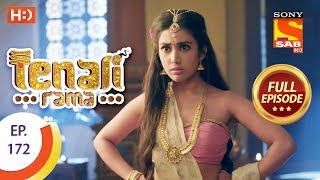 Tenali Rama - Ep 171 - Full Episode - 2nd March, 2018