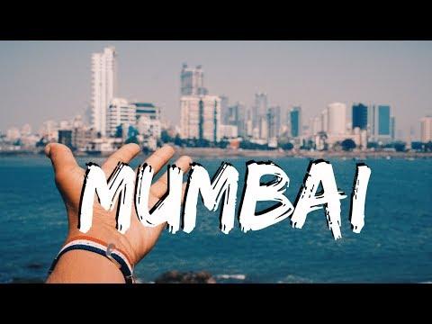 MUMBAI - Meri Jaan