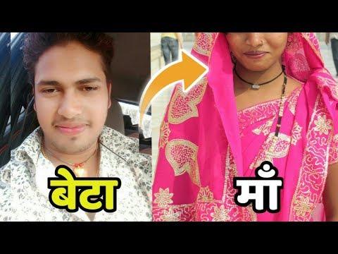 Xxx Mp4 अवधेश प्रेमी के माँ को नहीं देखें होगे आप मिलिए Awadhesh Premi के माता जी सें 3gp Sex