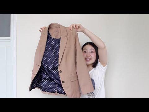Autumn Clothing Haul 2014