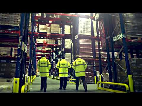 Warehousing, Freight and Logistics with ABBYY FlexiCapture