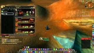 Darkorbit Pet level up 15 (GE1) - PakVim net HD Vdieos Portal