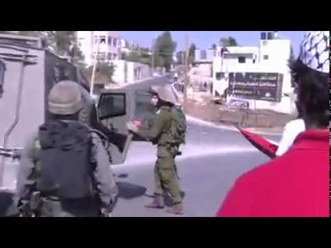 Israel The Land Of Democracy