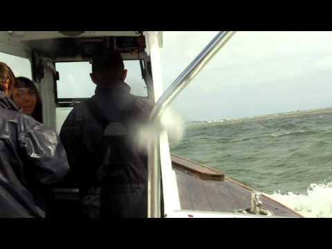 brownsea island the easy way