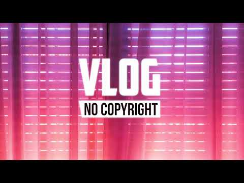 Ehrling - X-Rated (Vlog No Copyright Music)