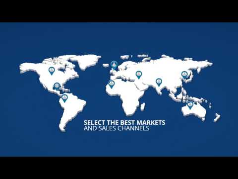 U.S. Commercial Service Helps U.S. Businesses Export and Grow Internationally