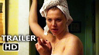 AFTER CLASS Trailer (2019) Justin Long Movie HD