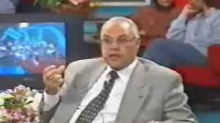 الأرضية الاجتماعية والسياسية للعنف - د. محمد سليم العوا