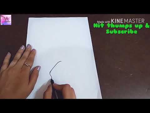 How to draw COOL BEN 10 !!! Fun drawing for kids || by The Arts Center