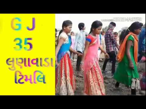 Xxx Mp4 લુણાવાડા શેર માંથી લાયૉ રે તમાકુ Gril Dance And Timli Gafuli Lunawada By Raju Blaster 3gp Sex