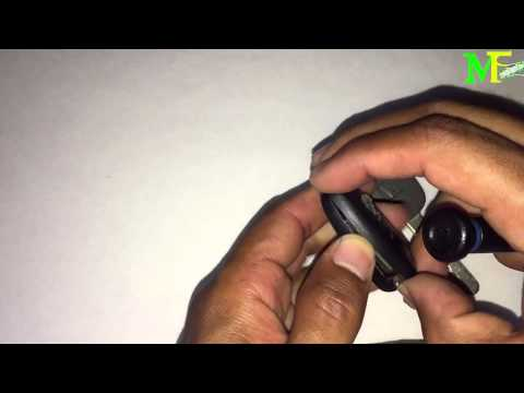 How to Set Up A New Key Remote To Your Car. (Lost Or Stolen Remote) Honda Keys Explained &Scenarios