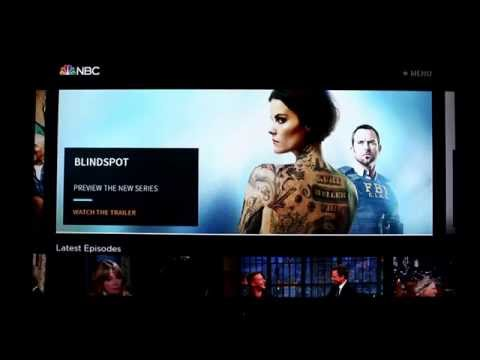 Roku Channel Review: NBC