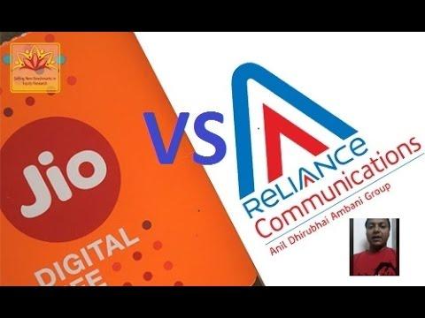 Better offer than Reliance Jio ??