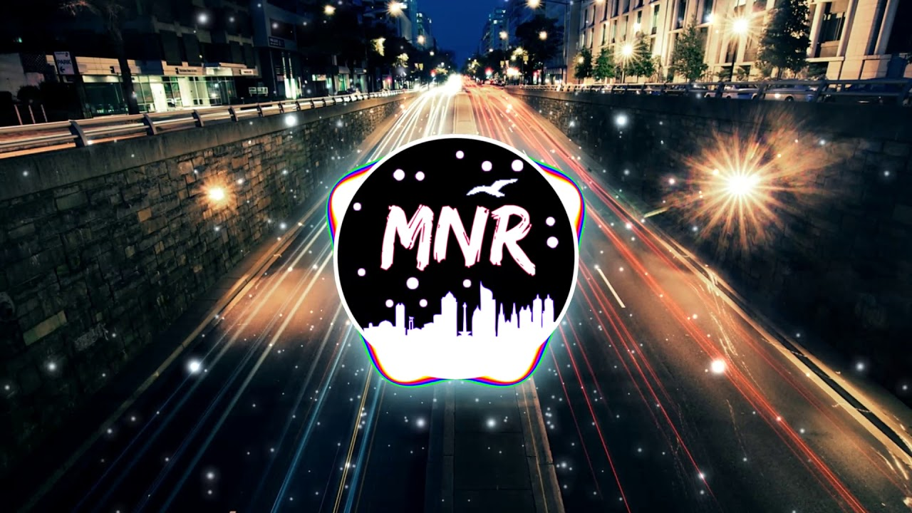 Download Dj Masih Mencintainya - Papinka | Terbaru 2020 (Dj MNR Remix Slow) MP3 Gratis