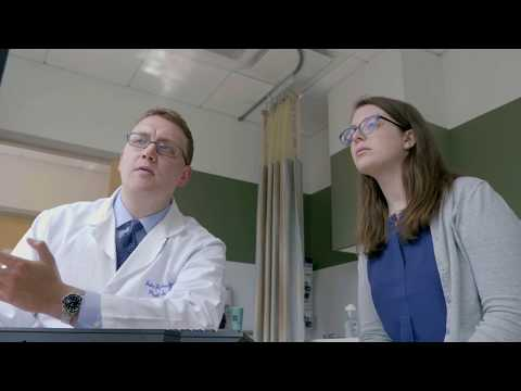 The Penn Hernia Center: Integrating Patient Care and Clinical Research