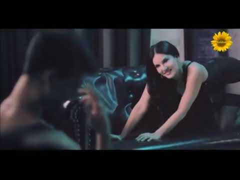 Xxx Mp4 Xxx Sunny Leone Latest Full Hot Video 3gp Sex