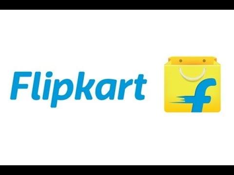 Order on Flipkart using Cash on Delivery: Flipkart par COD se Order Kaise Kare?