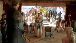 Download Daenerys Targaryen Mother of Dragons Part Three Video