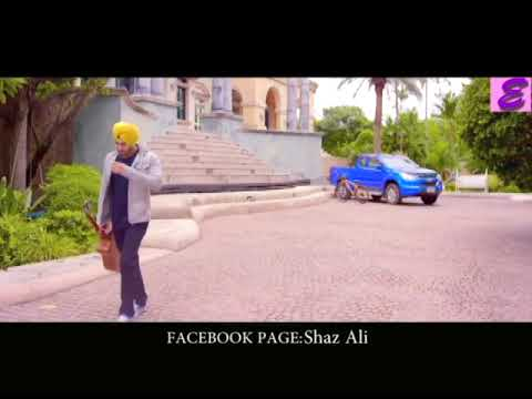 Taqleef  Latest Punjabi Songs 2018