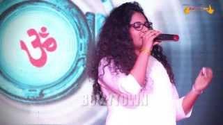 Tu Sab Kuch Re | Kaanchi | Sonu Nigam,Anweshaa & Ismail Darbar